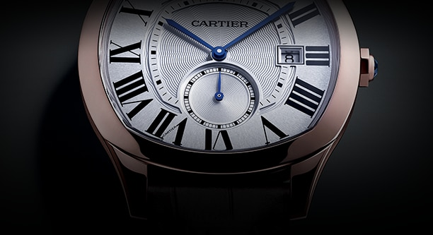 Carl F. Bucherer 00.10915.08.13.01