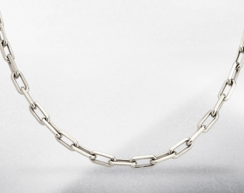 High Jewelry For Men Diamond Bracelets Gold Rings Luxury Chains