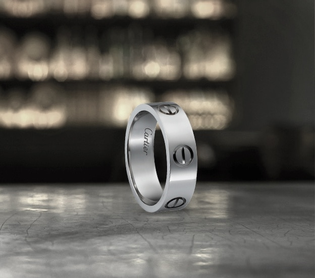 Jewelry Rings For Men