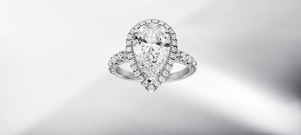 Cartier S Engagement Ring Collections Engagement Bands For Men And