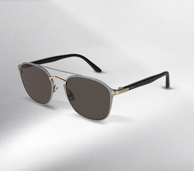 75355fa7a3 Luxury sunglasses for men