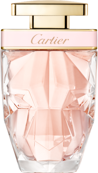 Cartier fragrances for women: Perfumes by Cartier
