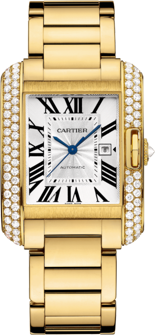 Replica Watches Online Buy Usa
