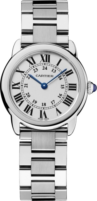 How To Spot Fake Universal Geneve Watches