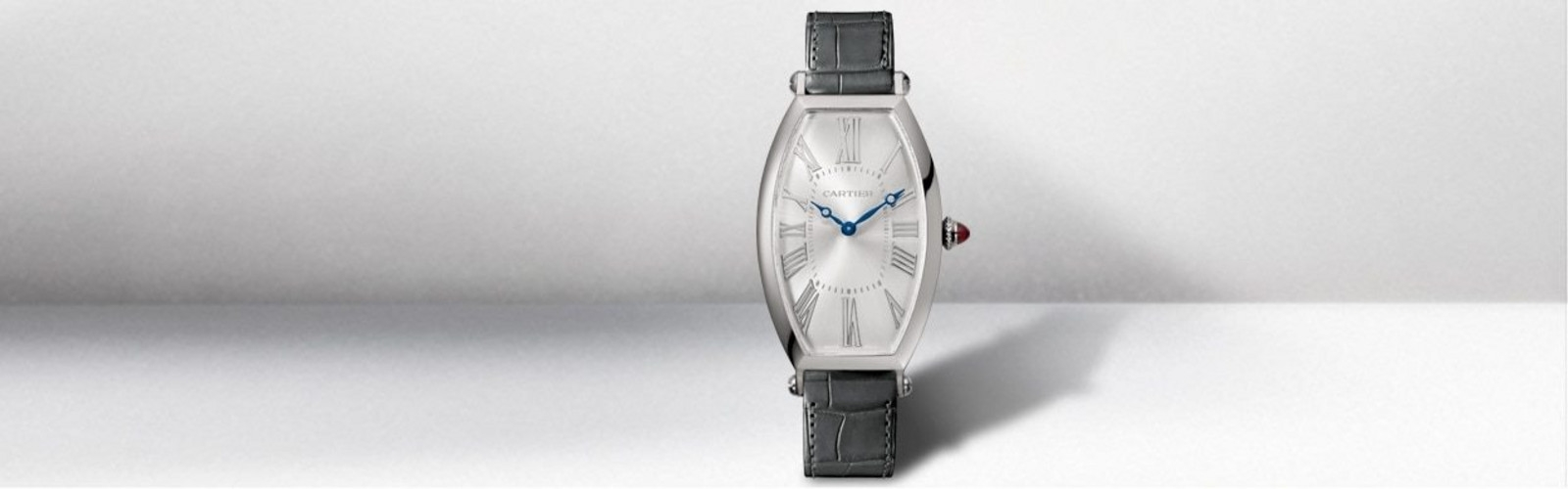 Cartier Privè