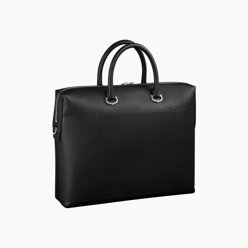 Портфель для документов Must de Cartier