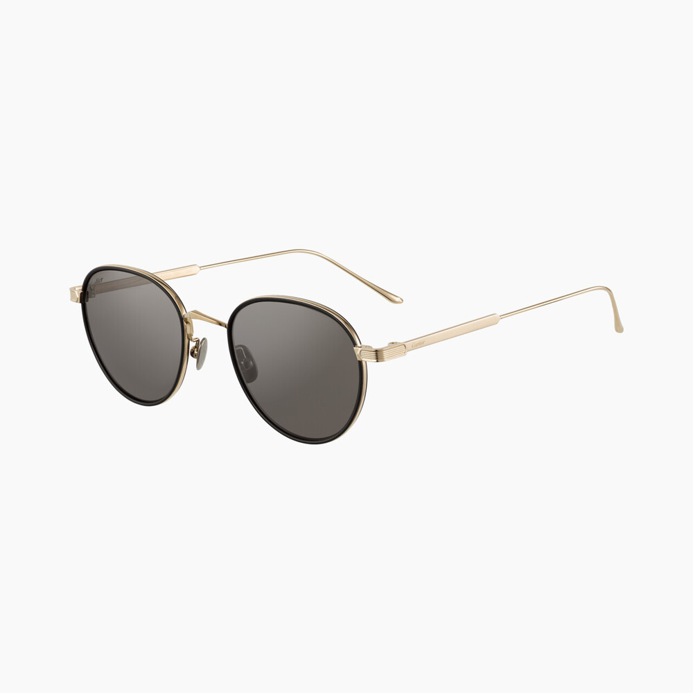 Солнцезащитные очки C de Cartier