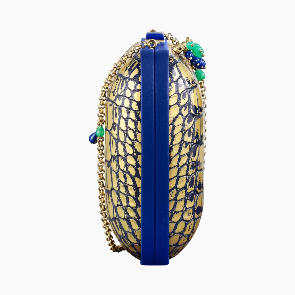 Сумка Cactus de Cartier
