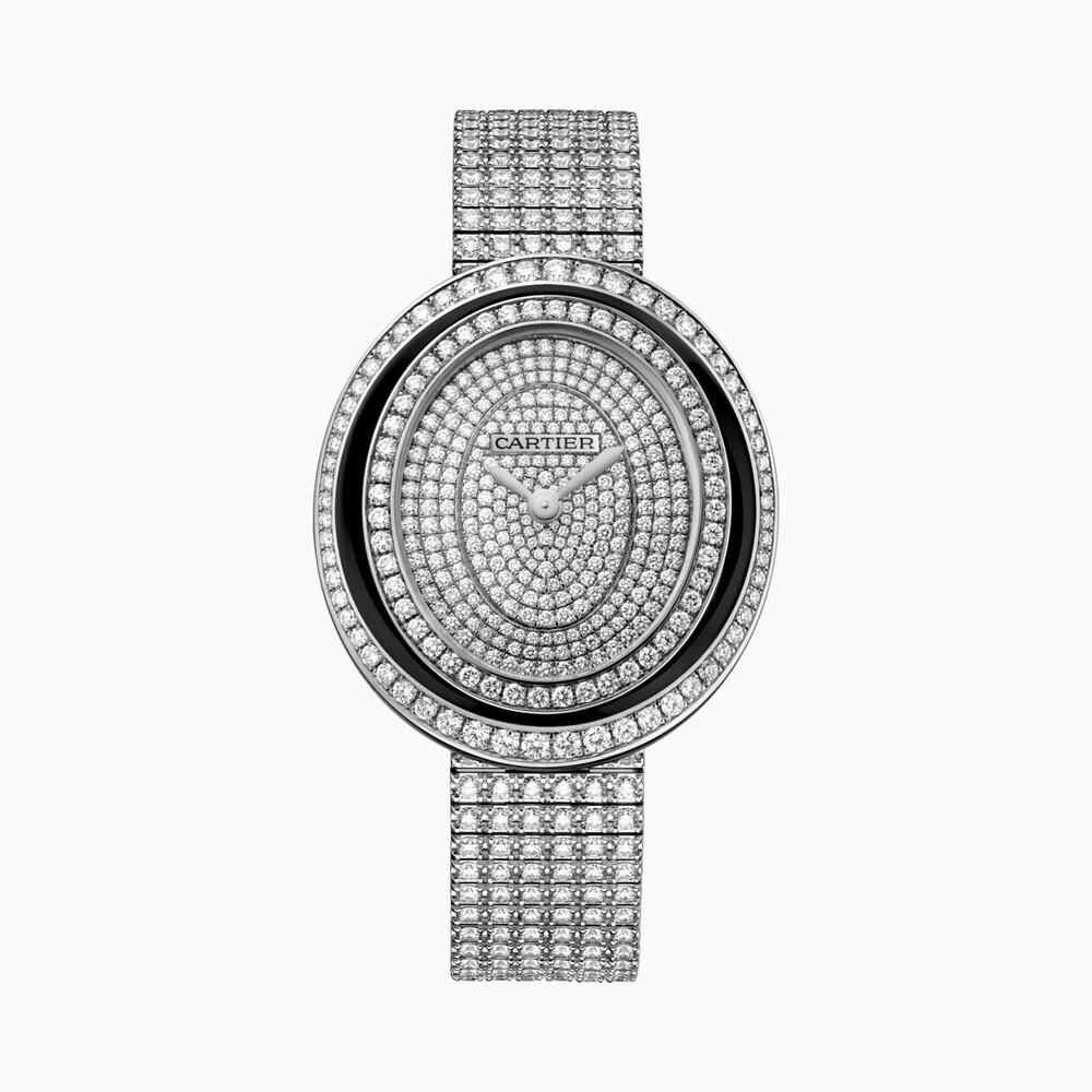 Часы Hypnose