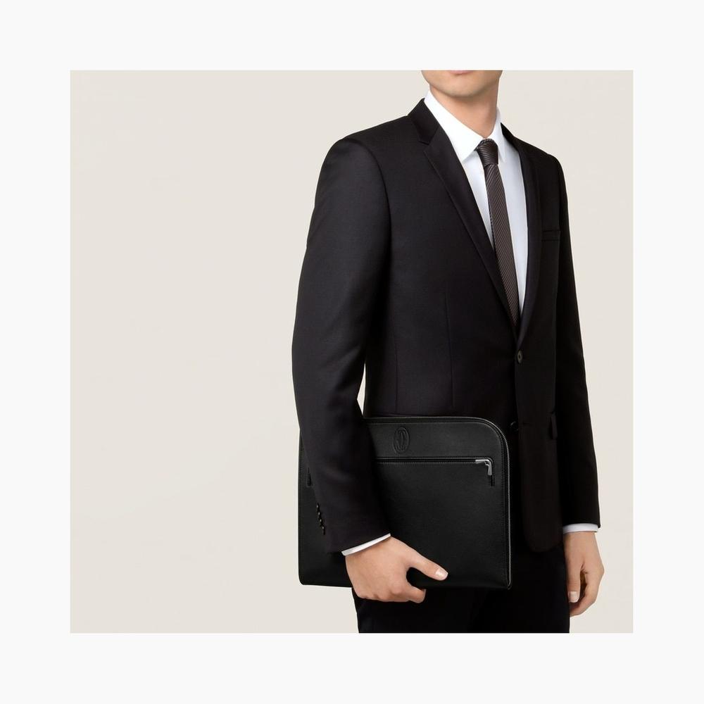 Папка для документов Must de Cartier