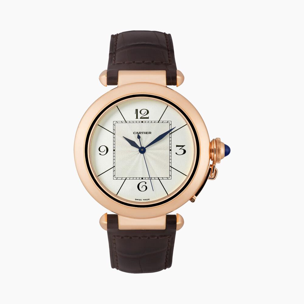 Часы Pasha, 42 мм