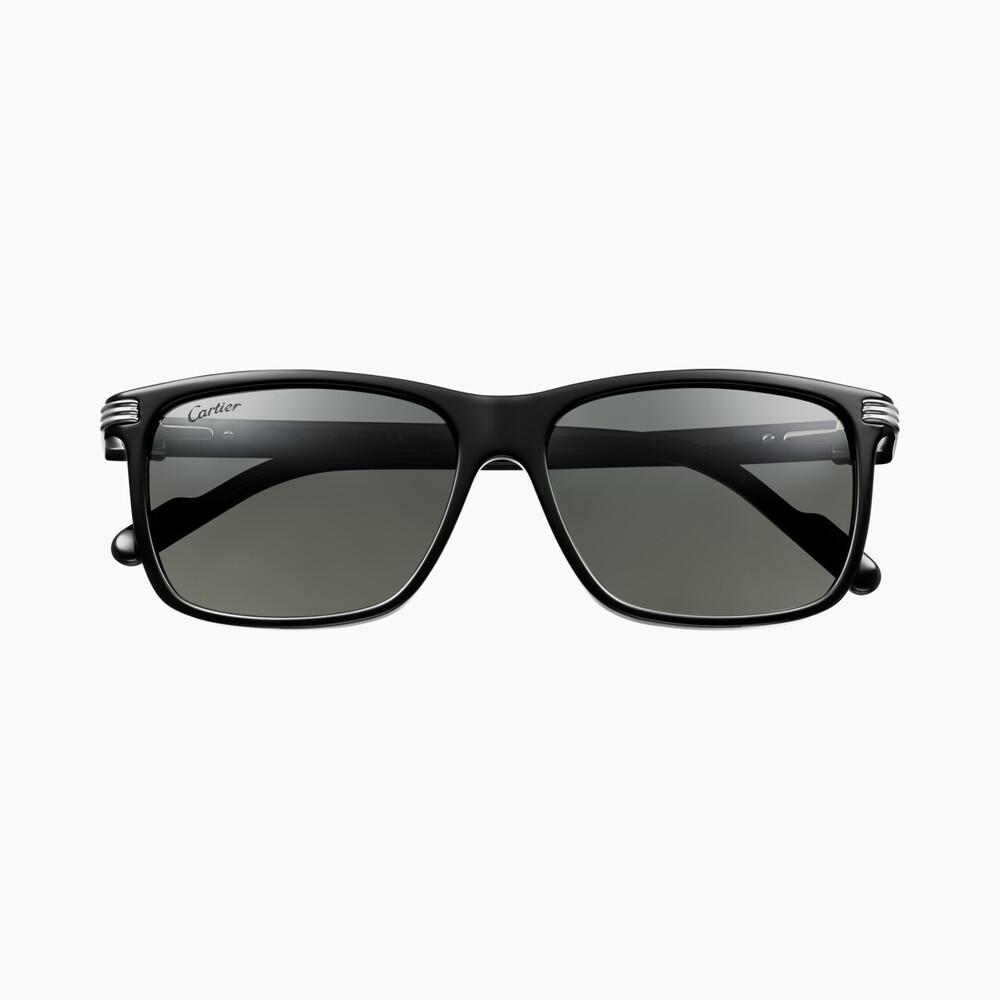 Солнцезащитные очки Première de Cartier
