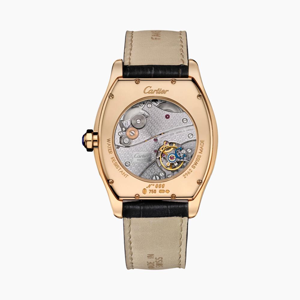 Часы Tortue, модель XL