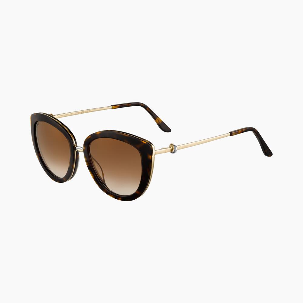 Солнцезащитные очки Trinity