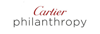 Cartier Philantropy