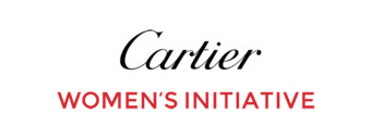 Cartier women's initiatives