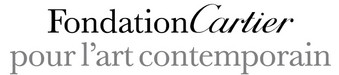Fondation Cartier logo